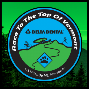 August 2017 - Race to the Top of Vermont