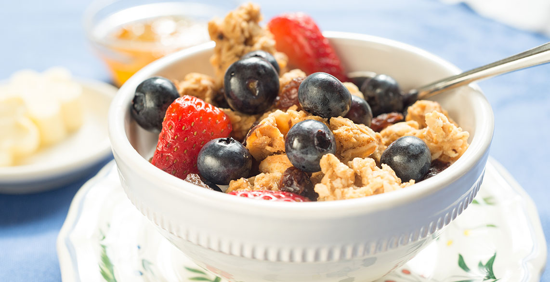 bed breakfast stowe vermont