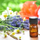 Stowe, VT Aromatherapy Massage
