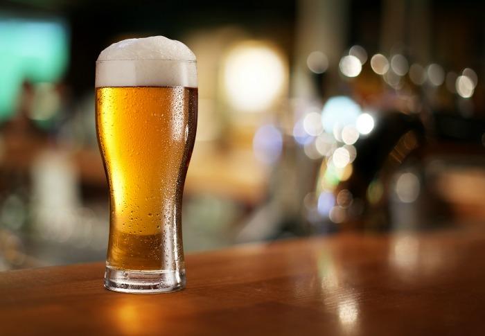 breweries in Stowe, VT