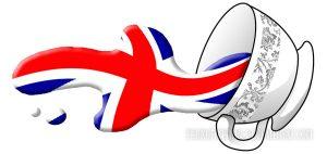British Invasion Car Show