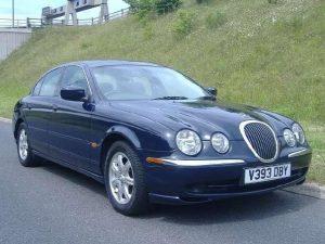 british car show vermont