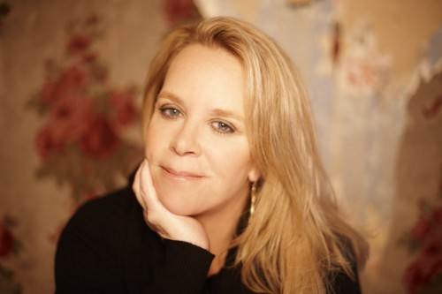 Mary Chapin Carpenter concerts