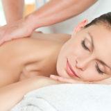 Stowe, VT Relaxation Massage
