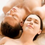 Couples Massage - Stowe, VT