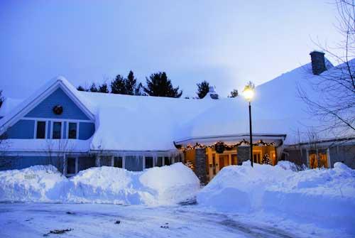 StoneHill Inn, Winter178-2