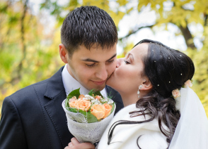 Stowe VT Elopement Packages
