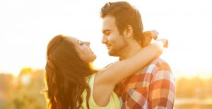 couples only romantic getaway sweepstakes