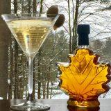 Vermont Maple Sugar Weekend - March - Lodging Specials