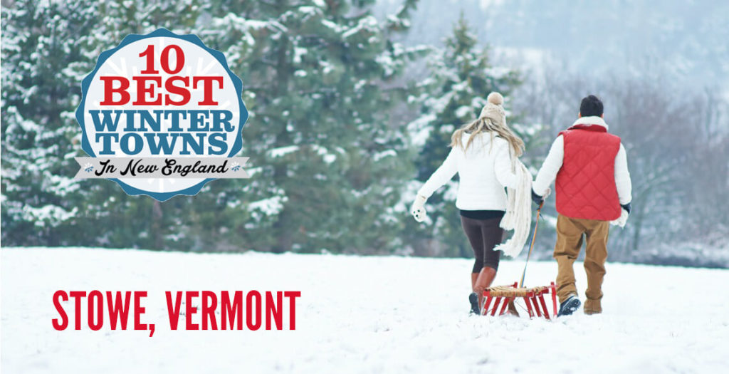Vermont-Winter-Getaways-Best-Winter-Town
