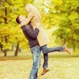 Stowe Vermont Honeymoon