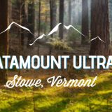 Catamount Ultra Trail Race lodging special