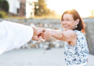 Stone Hill Inn - Anniversaries, Birthdays, Engagements - Celebrate Life Together
