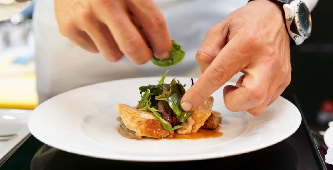 Top Restaurants In Stowe Insider Tips To The Best Of The Best