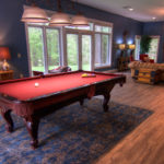 Luxury Romantic Vermont Inn