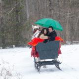 Romantic Couples Getaways