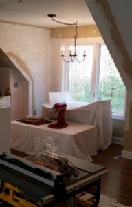 romantic stowe vermont inn apartment