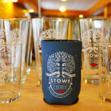 Stowe Cider Tours