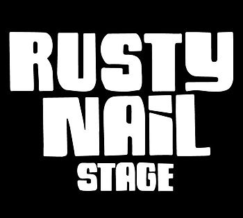 The Rusty Nail Stage - Tribute Bands in Stowe VT